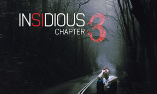 Insidious: Chapter 3 Release Date
