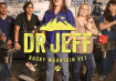 Dr. Jeff: Rocky Mountain Vet. Season 3