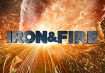Iron and Fire Season 2