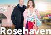 Rosehaven Season 2