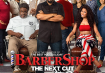 Barbershop: The Next Cut Release Date