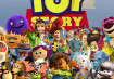 Toy Story 4 Release Date