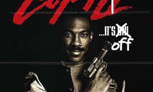 Beverly Hills Cop 4 — Awaited in the Future Release Date