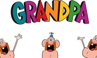 Uncle Grandpa: Season 3 Release Date