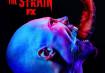 The Strain Season 3 Release Date