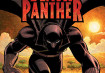 The Black Panther Release Date
