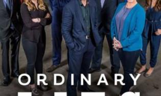 Ordinary Lies Season 3