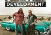Rusted Development Season 3