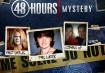 48 Hours Mystery Season 29
