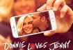 """""""Donnie Loves Jenny"""" season 4"""