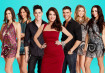Vanderpump Rules Season 4 Release Date
