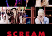 Scream Season 2 Release Date