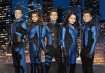 Lab Rats: Elite Force Season 2