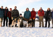 The Last Alaskans: Season 2 — Expected in 2016 Release Date