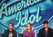 American Idol: There Will Be Another Season (15th) Release Date
