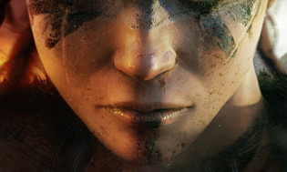 The Game Hellblade To Be Released in 2016