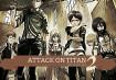 Attack on Titan Season 2 Release Date