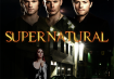 Supernatural Season 12 Release Date