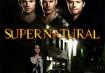 Supernatural Season 12 Release Date