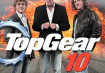 Top Gear Season 23 Release Date