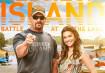 Redneck Island Season 6