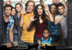 Shameless: Season 6 – Release Date Confirmed