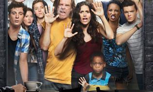 Shameless: Season 6 – Release Date Confirmed