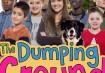 The Dumping Ground Season 5