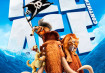 Ice Age 5 Release Date