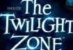 Twilight Zone Reboot Season 1 Release Date