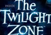 Twilight Zone Reboot Season 1 Release Date