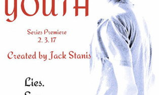 Youth Episode 2.1 Release Date