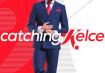 Catching Kelce Season 2