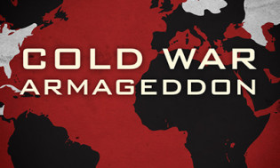Cold War: Armageddon Season 2