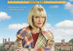 """Agatha Raisin"" season 2"