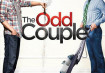 The Odd Couple season 2 Release Date