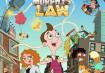 Milo Murphy`s Law Season 2