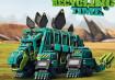 Dinotrux Season 4
