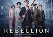 Rebellion Season 2