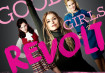 Good Girls Revolt Season 1 Release Date