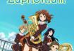 Sound! Euphonium Season 2 Release Date