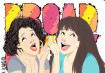Broad City Season 5 Release Date
