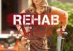 Rehab Addict Season 8