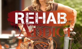 Rehab Addict Season 8