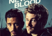 New Blood Season 1 Release Date