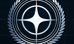 Star Citizen Is Expected Next Year Release Date