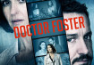 Doctor Foster Release Date