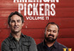 American Pickers Season 17