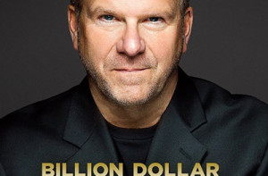 Billion Dollar Buyer Season 3