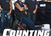 Counting Cars Season 7